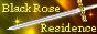 季節物:アイコン BlackRoseResidence