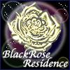 BlackRoseResidence/透明・ガラス系